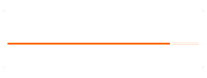 Scan and Shred Them